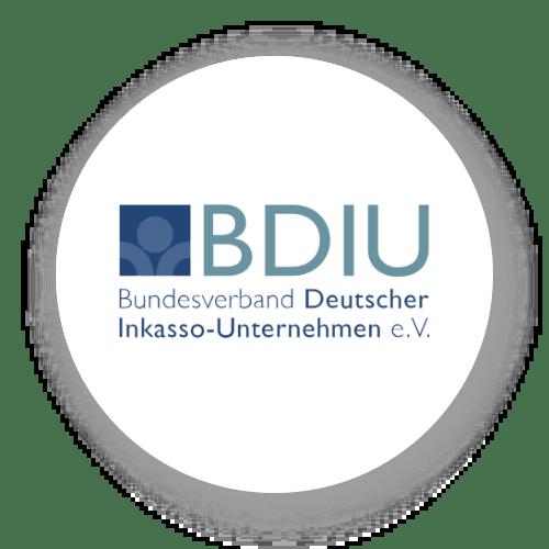 Logo BDIU